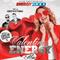 ENERGY MIX WALENTYNKI 2019 pres. Thomas & Hubertus