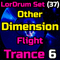 LorDrum Set (37) - Other Dimension, Flight Trance 6