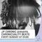 Chronicuality Beats radioshow #1 @ Pure Ibiza Radio