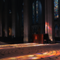 Thoughts from Eugene Peterson and Thomas Keating [SSL111]