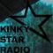KINKY STAR RADIO // 24-09-2019 //