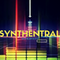 Synthentral 20190813 New Music Tuesday