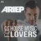 House Music Lovers (02)
