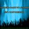 Alter-Nativo Radio En Concierto - Phil Collins
