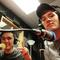 OptycNerd Interview: New Music Alert!