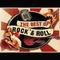 "AMERICAN COUNTRY RADIO SHOW ""Texas Rock Music"" #6"