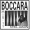 FARCED for Boccara
