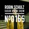 Robin Schulz   Sugar Radio 155
