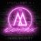 MANCUSSO •SPOTLIGHT 2.1 • Mixed By Ikal Sounds