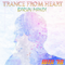 TRANCE FROM HEART (MIX 78)
