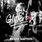 Glitterbox Radio Show 219 The House Of Melba Moore