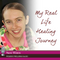 My Real Life Healing Journey with Tami Wilson
