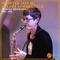 Midweek Jazz w/ Helena Summerfield 16th October 2019