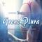 MIX YO QUIERO CHUPAR VOL 1 DJ GRONE PIURA  3:)