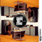 COBWEBS AND STRANGE #197 [2021-02-09]