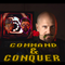 Topicast 208- Command & Conquer