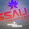 NassauScience June Mix II