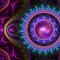Progressive Psytrance Juni 2015
