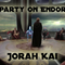 Party on Endor