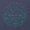 Psalm 119 – Aleph