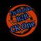 FlyMatiks B2B CK.One #April 2017