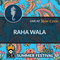 Raha Wala Live @ Meso Creso, PEX Summer Festival 2016