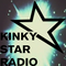 KINKY STAR RADIO // 16-02-2021 //