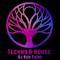 DJ Rob Ticho – Purple Trees Podcast 041 – June 2018 Deep House Mix