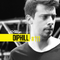 100% DJ - PODCAST - #111 - DIPHILL