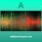Música Livre / Voz (pt 3) (13.06.19)