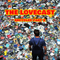 The Lovecast with Dave O Rama - September 4 2021 - CIUT FM - The Lovecast Recycled Part 2
