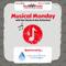 #MusicalMondays - 25 Mar 19 - Part 1