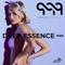 Deep Essence #108 - Radio Marbella (August 2021)