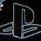 Playstation 5 - AYCG Gamecast #442