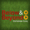 Below and Beyond Christmas Cosy 2018