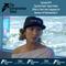 Sanja Hatter: Love Languages for Relationships & Business
