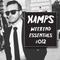 Xamps Weekend Essentials #012