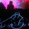 Techno Mix I 2015 Favourites