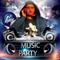 DJ Zioło - Music Party (09.02.2019) www.djziolo.pl