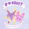 R U Okay - THERAPY W/ ELLIE