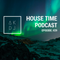 ak pres. house time podcast #ep.29