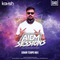AIDM Sessions Podcast - Episode 040 with DJ KAVISH | Non Stop EDM vs BDM