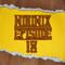 Minimix Episode 18