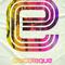 Discoteque vol 9 live Mix 2loop