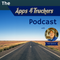 Apps4Truckers Special:  Real Life Trucker - Season 1 Episode 6