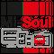 James Anthony on Mi Soul 27 07 2019.