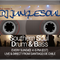 Southern Soul Show Representing Southamerican Bass Music 18 July Episode Pure Jump Up Session