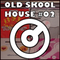 CELO - Old Skool House Classics #02