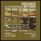 Grounds Beyond Radio 2018/4/16