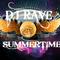 SUMMER TIME 6 [DJ RAVE]